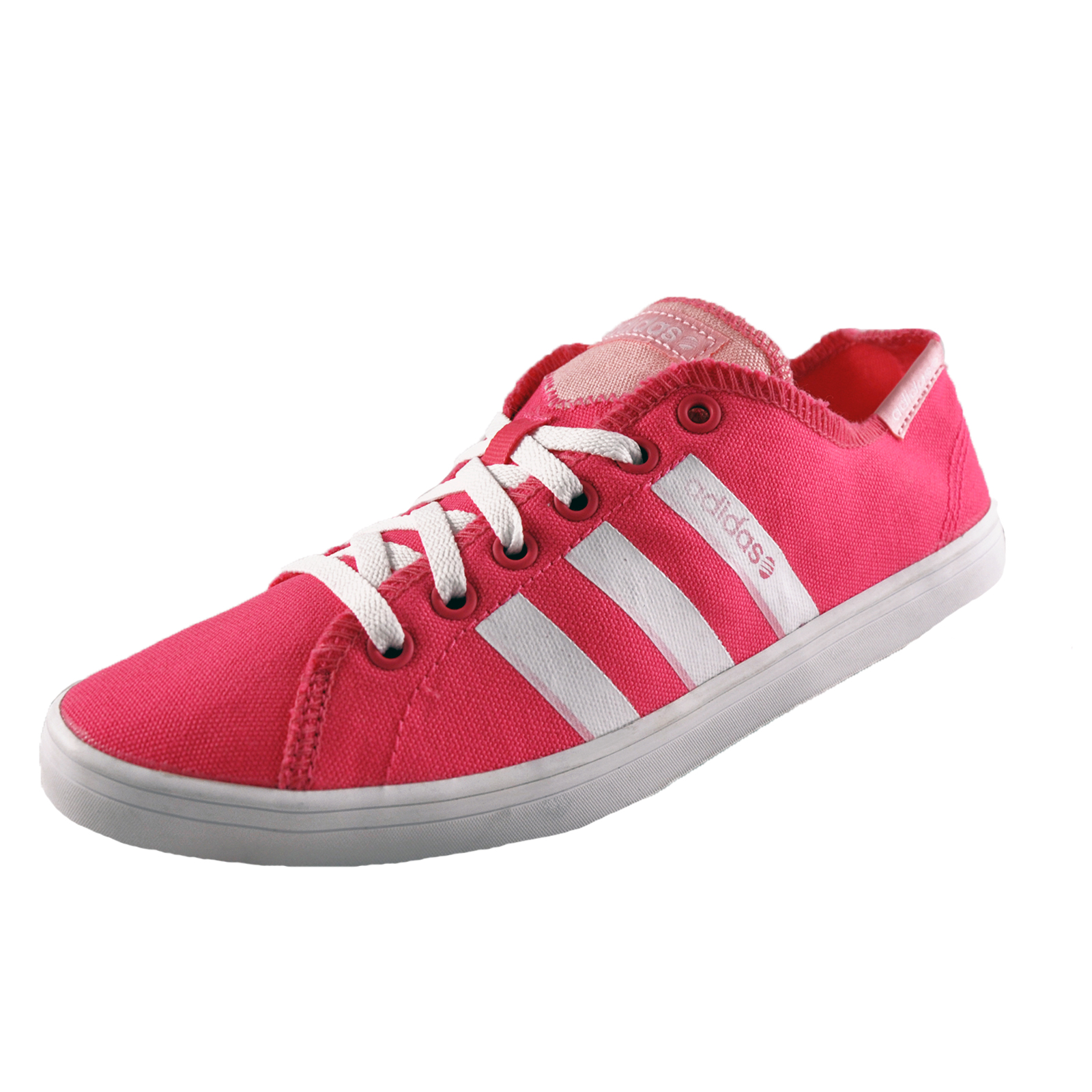 Bball Shoes Womens
