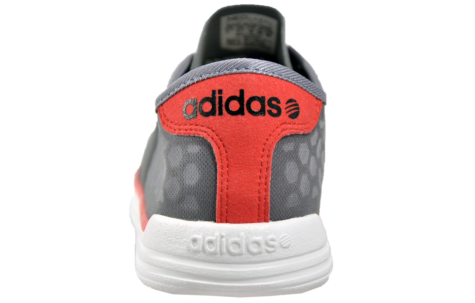 Adidas Neo Easy Tech Kenmore Cleaningcouk
