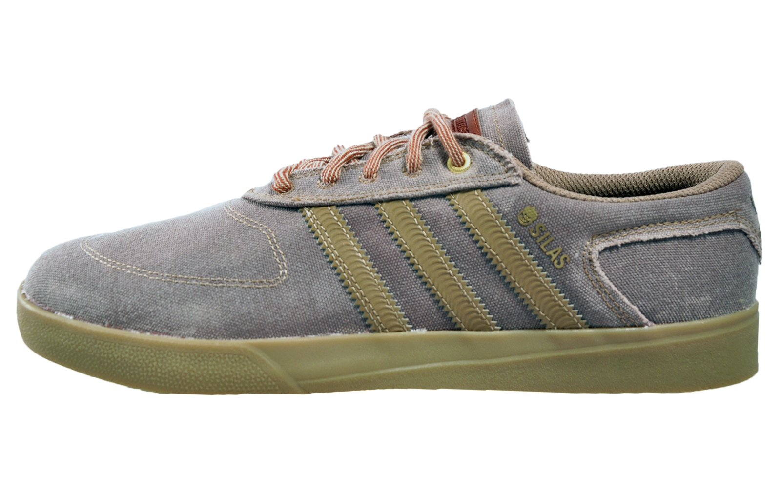 Adidas Spitfire Silas Shoes