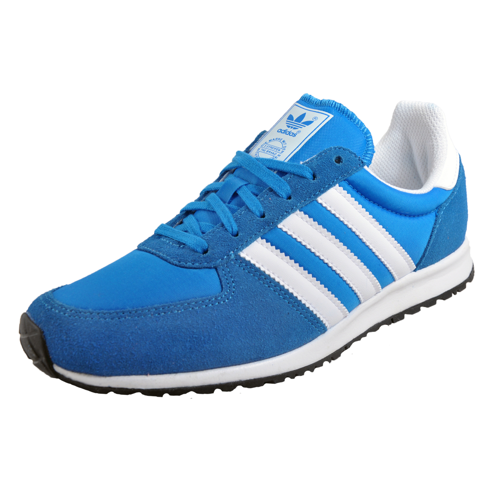 Shoes Originals 28 adidas Racer Adistar White Running EnEPqI
