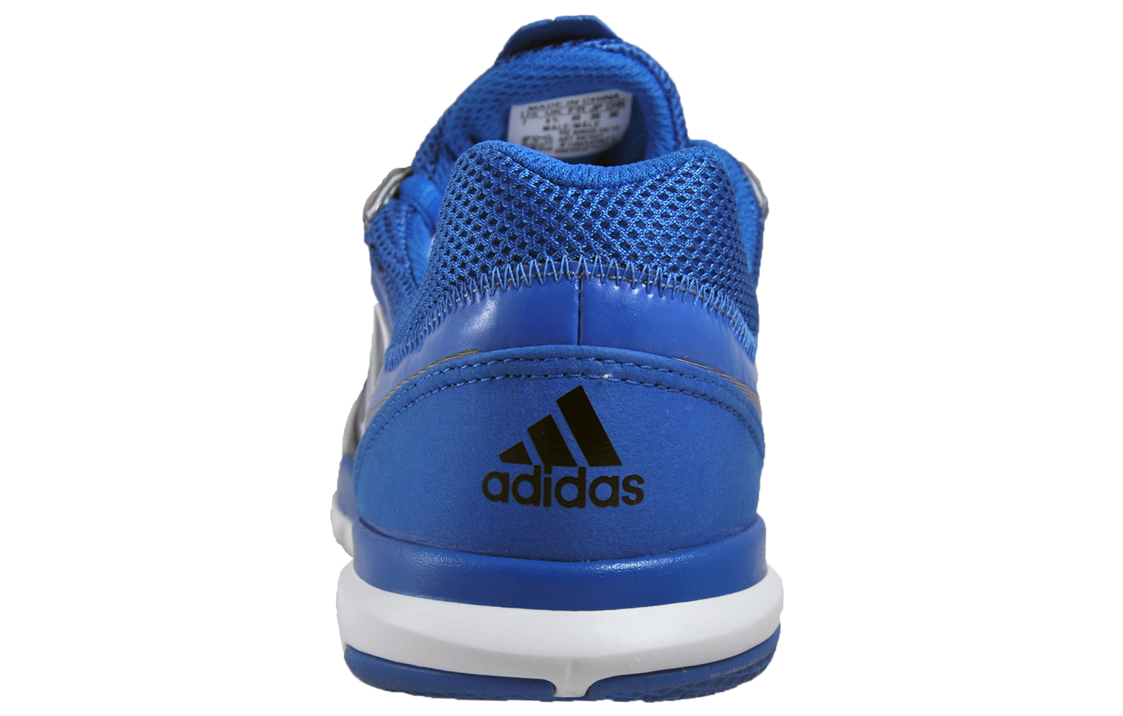 Adidas Barefoot Shoes Online India