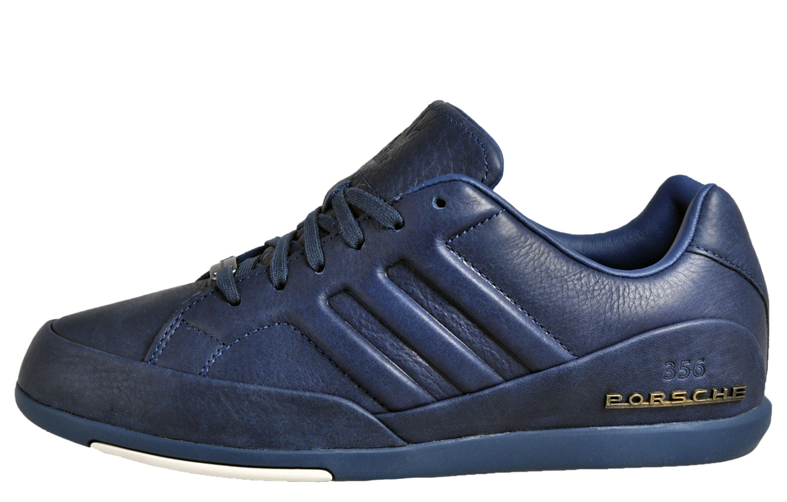 pretty nice 2c6f8 24a20 adidas porsche 356,adidas porsche design 356 blue   blanc chaussures for  homme running shoes a ...
