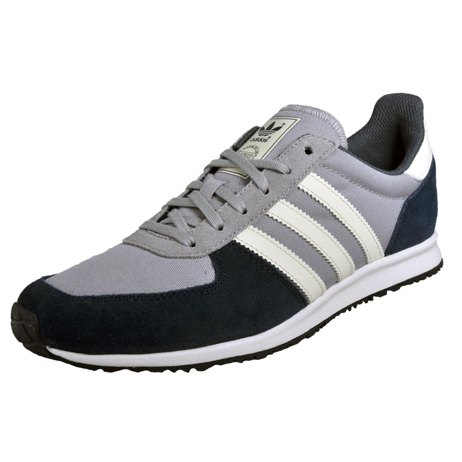 Adidas Adistar Racer Mens Casual Shoes