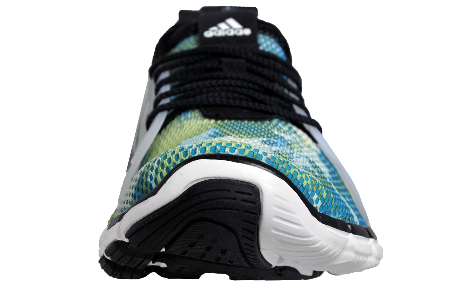 Adidas Core Grace Womens Girls Running Shoes Fitness Gym Workout Trainers Green | EBay