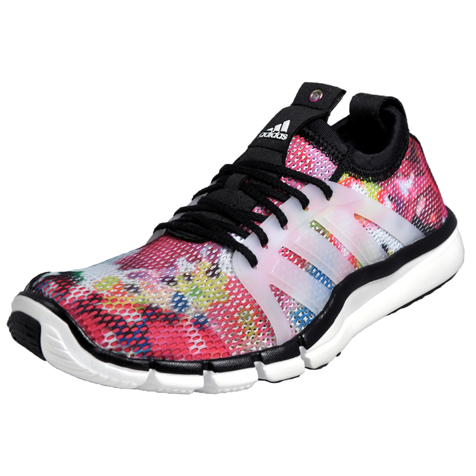 best womens shoes for tabata workouts