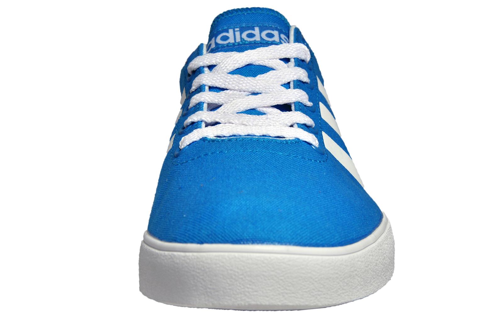 Adidas Neo Easy Vulc VS Mens Classic Casual Retro