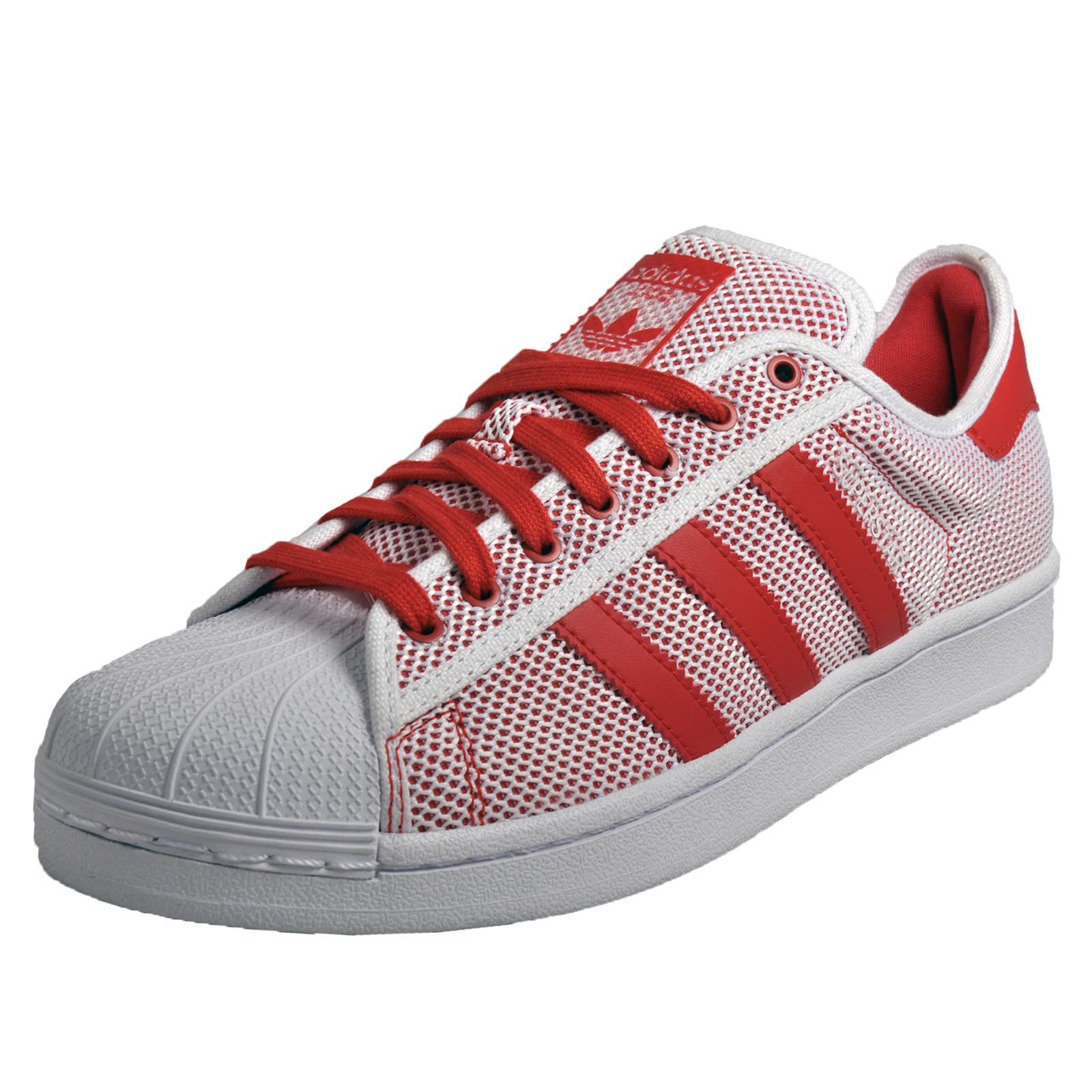7d777454023c Simon s Sportswear Adidas WOMEN S SUPERSTAR 80S SHOES by
