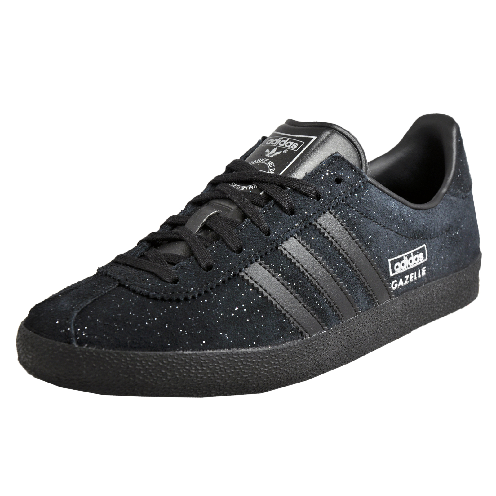 0bdcbb4add28 Buy adidas gazelle limited edition   OFF30% Discounted