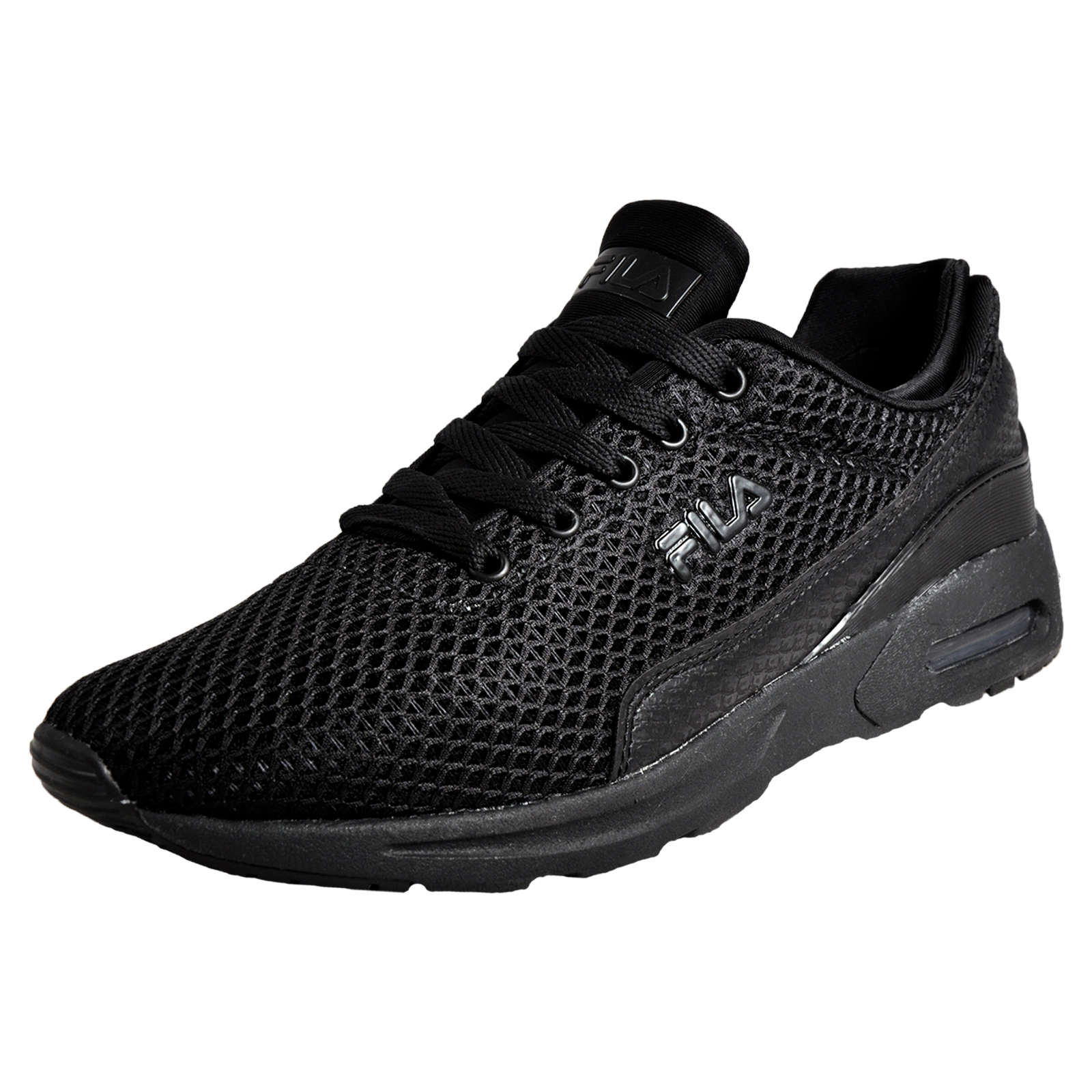 Womens Clearance Gym Shoes