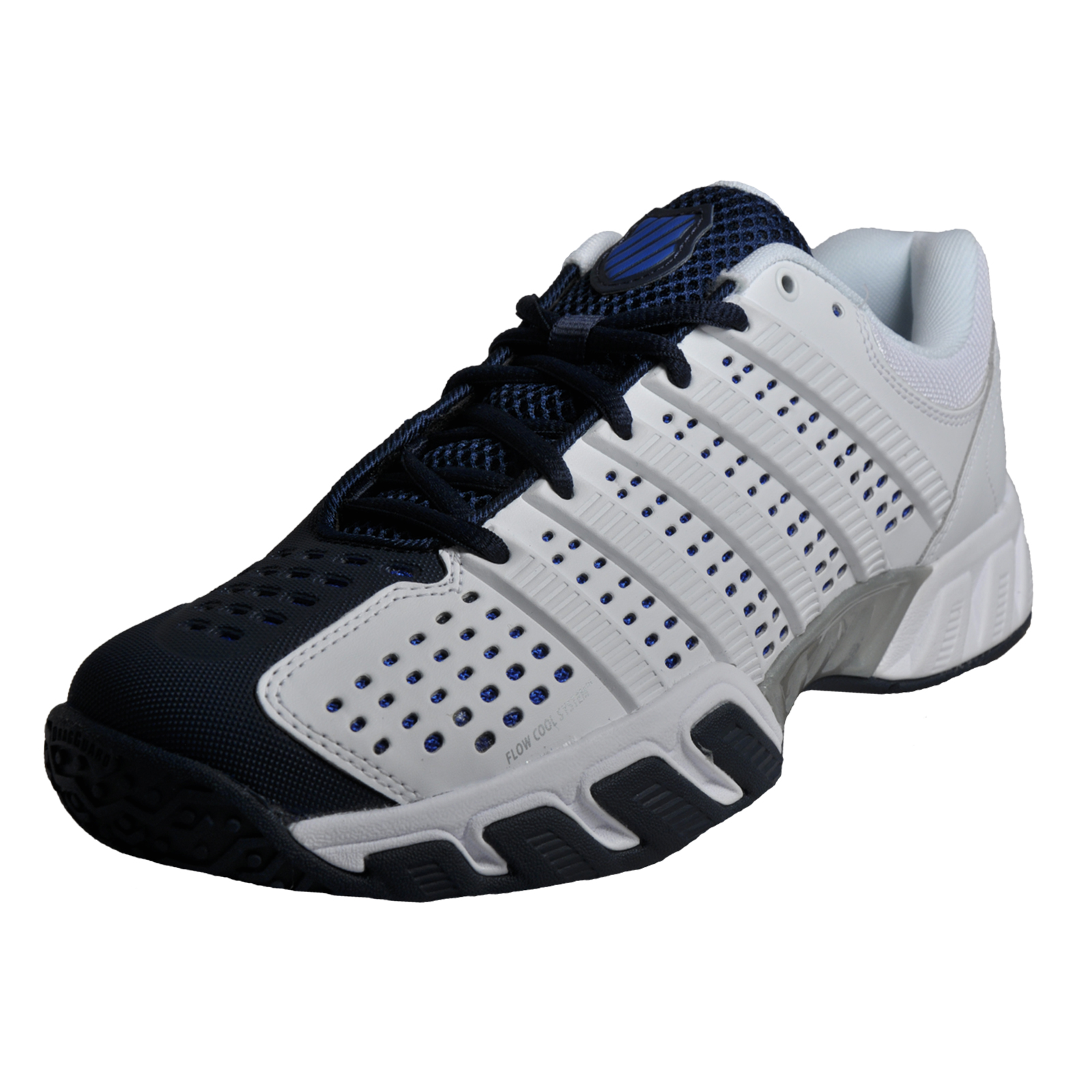K Swiss Tennis Shoes Clearance