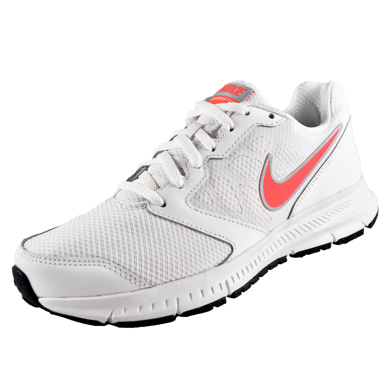 ... Downshifter 6  latest discount 1338f dc6d6 Images of Womens Nike  Fitness Trainers ... 177626d286