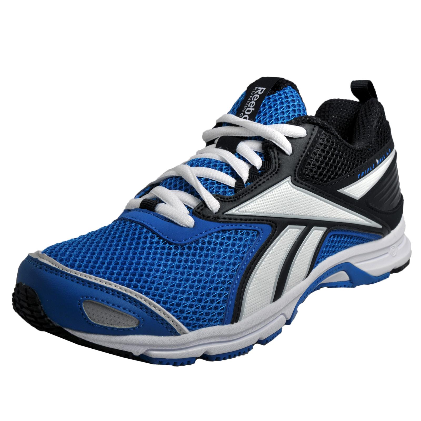 Reebok Womens Shoes Wide