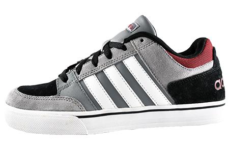 Adidas Neo 42 2/3