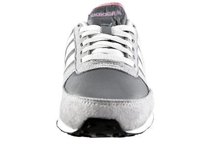 Adidas Neo City Racer Grey