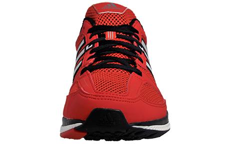 Edge Rc Lightweight Running Shoe Mens