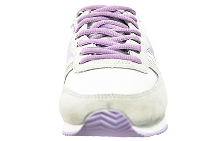 coniston women Find great deals on ebay for coniston boots and womens coniston shop with confidence.