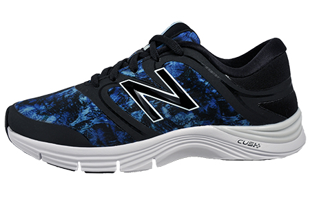 new balance shoes 711