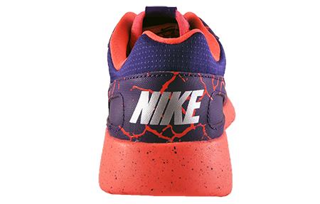 nike dunk pro bas b - Nike Kaishi Lava Junior - Express Trainers