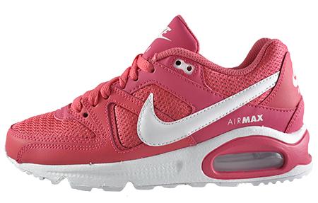 ebay barato Nike Air Max Comando Secundaria Roja caliente aclaramiento de compra comprar barato oficial fHZSnMtv