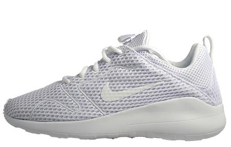 premium selection 77d65 2d429 Preschool Nike Roshe One