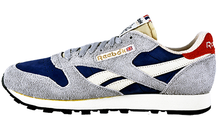 f109cd6fd40d30 ... reebok classic leather suede italy Reebok Classic Leather Retro ...