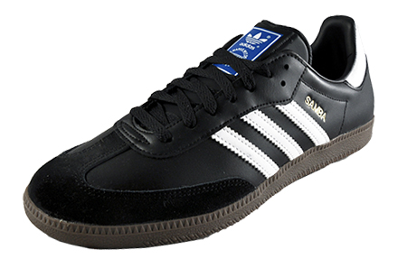 Adidas Originals Samba - AD89516
