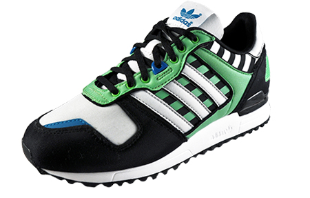 Adidas Originals ZX 700 Womens - AD104620