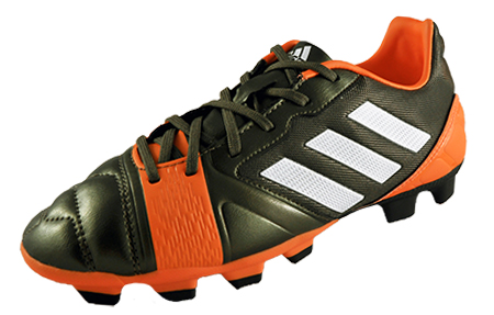 Adidas Nitrocharge 2.0 TRX FG Junior - AD106716