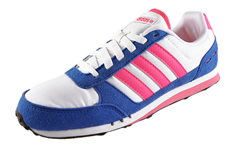 cheap childrens adidas trainers