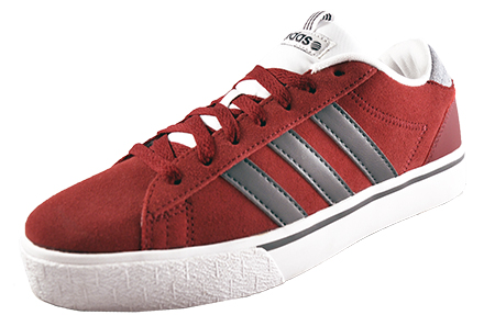Adidas Neo Daily ST - AD109322WB