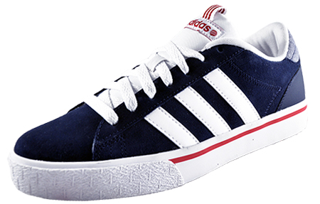 Adidas Neo Daily ST Lo - AD109371WB