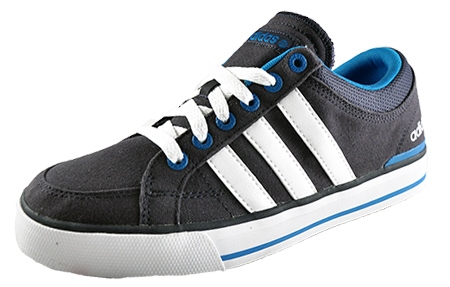 Adidas Neo Skool K