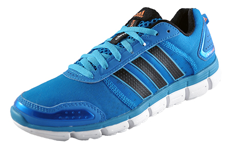 Adidas Climacool Aerate 3 Womens  - AD113696