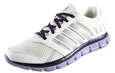 Adidas Breeze Elite Womens  - AD114025WB