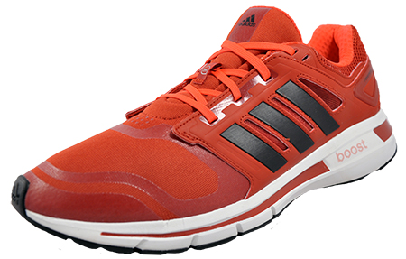 Adidas Revenergy Boost Techfit M - AD117515