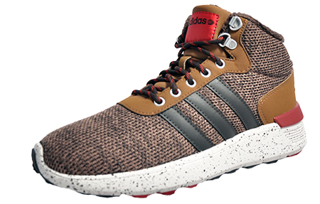 Adidas Lite Racer Mid W