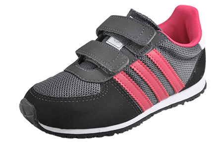 Adidas Originals Adistar Racer CF Infants - AD126300
