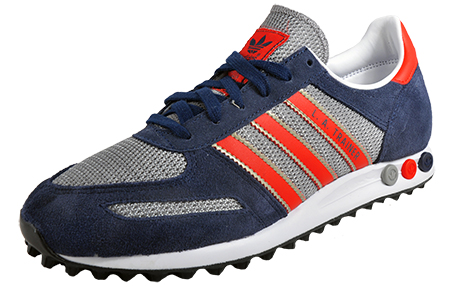 Adidas Originals LA Trainer - AD126342