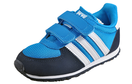Adidas Originals Adistar Racer CF Infants - AD126367