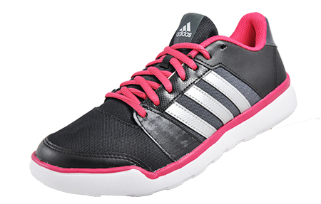 Adidas Essential Fun Womens - AD127688