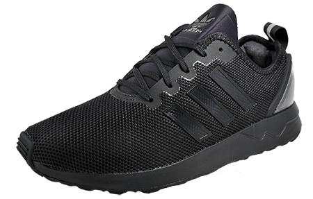 Adidas Flux Junior