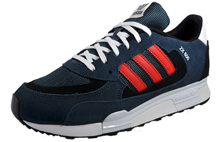 Adidas Originals ZX 850 Junior - AD128835