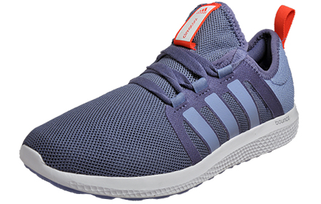 Adidas Climacool Fresh Bounce Womens  - AD135996