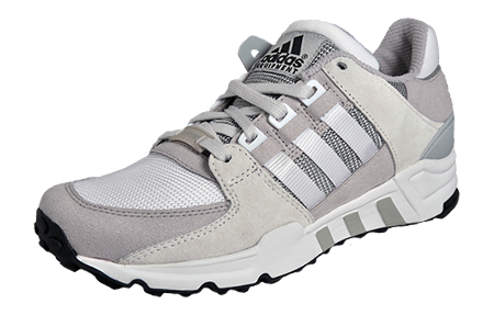 Adidas Originals Equipment Running Support - AD143172