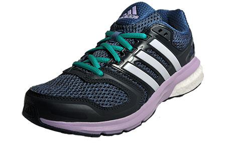 Adidas Questar Boost Womens  - AD144527