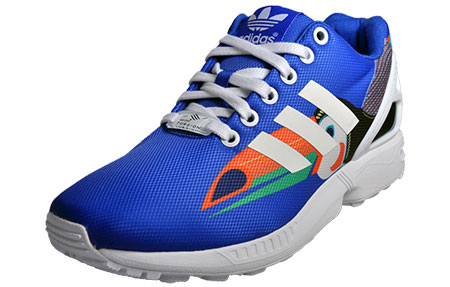 Adidas Originals ZX Flux Women's Girls  - AD144634