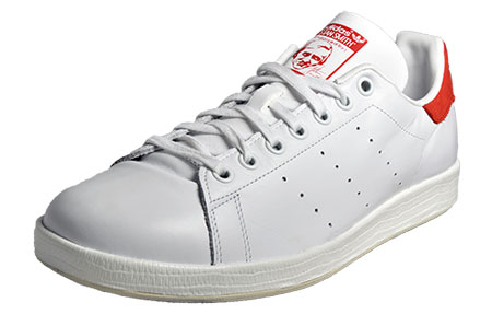 Adidas Stan Smith Luxe - AD145300