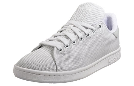 Adidas Stan Smith - AD145334