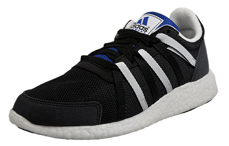 Adidas Originals Equipment Racing Boost Ltd Edition - AD148411