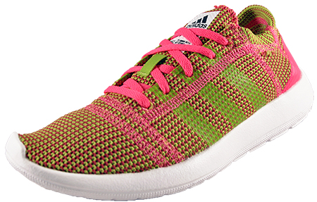 Adidas Element Refine Tricot Womens Girls - AD74021